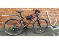 Specialized Rockhopper Sport Mountain Bike