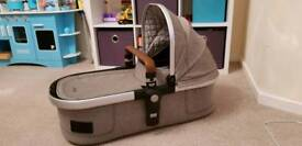 Joolz day carrycot