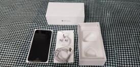 Apple IPHONE 7 plus *32GB**NEW**BLACK WITH APPLE WARRANTY