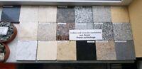 Fensterbänke Granit u. Marmor Innen / Außen auf Maß zugeschnitten Sachsen - Nünchritz Vorschau