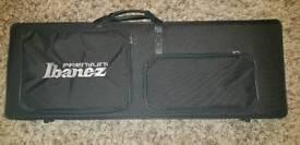 Ibanez Premium case