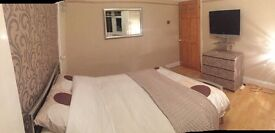 **Double Room, Mossley Hill, Liverpool £350 PCM***