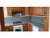 split-level 3 bedroom house, close to Seven Sisters Station, available from 21/09