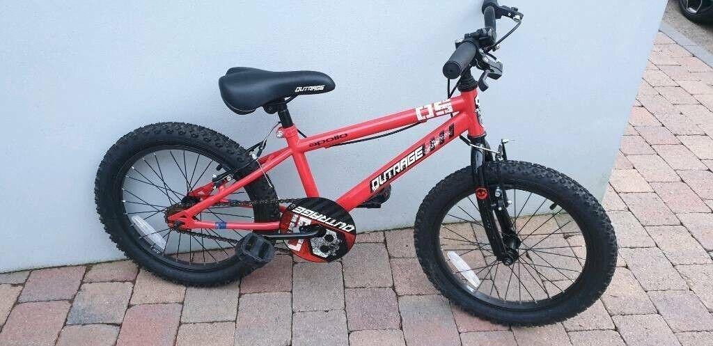 b50c3105e0bd Apollo outrage kids bike 18