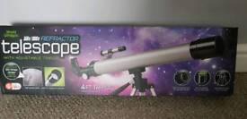 Child's Telescope