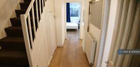 1 bedroom in Ashton House, London, SW15 (#1108936)