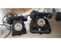 Bakerlight Phones