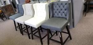 Counter Stools, Bar Stools, Kitchen Counter Height Stool, Island Bar Stools, Bars, High Kitchen Chairs on SALE