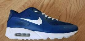 Nike air max 90 ultra essential UK 9