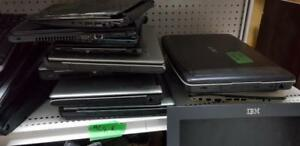 Acer laptops for Parts and cheap working laptops ...