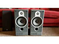 Bowers and Wilkins DM560