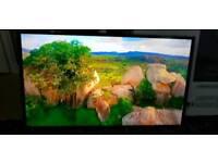 "Samsung UE46ES55000 46"" Full HD 1080p Smart Freeview HD LED"