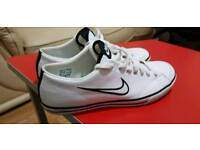 Sale shoes nike