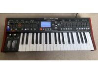 Behringer DeepMind 6 Synth For Sale (Collection Queens Park NW London)