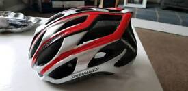 Specialized propero 2 cycling helmet