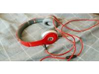 Beats special edition ear phone