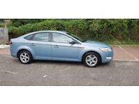 2010 Ford Mondeo 2.0 TDCi Zetec Powershift 5dr Auto++++Diesel+Parking+Sensors @07445775115