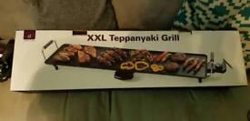 Xl table gill