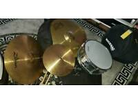 Drum Parts Like New