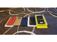 Samsung Galaxy S8 phone cases