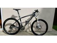 Scott scale 30 mountain bike