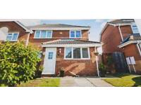 3 bedroom semi detached house for sale in Beccles Suffolk
