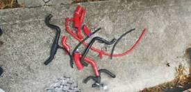 vr6 coolant hoses