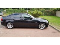 2009 BMW 3 Series 2.0 318d SE 4dr Aux+History+Diesel+Good+Runner @07445775115