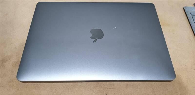 Macbook Pro Model A1706 Emc 3163 - gaurani almightywind info