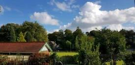 2 Bed house, beautiful location in Sketty