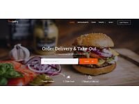 Website Design from £249 - Web Design   Branding   Logo Design   eCommerce   Web Designer
