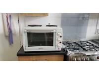 Igenix electric cooker £50 brand new!!