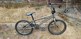 Gt BMX for sale