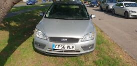 FORD FOCUS for sale key less entry