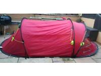Outwell 2 man tent