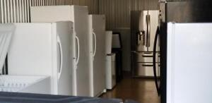 FROM $157 FREEZERS!!! FREEZERS!!!  AFFORDABLE CHEST & UPRIGHT  FREEZERS - 100 Days Warranty & Delivery AVAILABLE