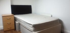 BEDSITS AVAILABLE, RADDLEBARN ROAD, SELLY OAK, ALL BILLS INCLUDED, FURNISHED, DSS ACCEPTED!!