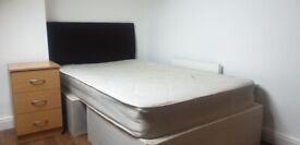 FANTASTIC INVESTMENT OPPORTUNITY, 1ST FLOOR 3 BEDROOM HOUSE SHARE AVAILABLE, RADDLEBARN RD,SELLY OAK