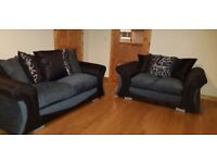 *ready for immediate delivery*new sofa only 499*