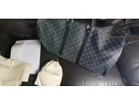 Louis Vuitton, fendi, Versace, givenchy, Salvatore ferragamo