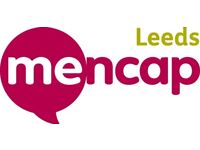 Leeds Mencap have places in the Leeds Half Marathon