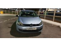 **LOVELY 1.4 Petrol VW Golf 5Doors + WARRANTY nt polo astra micra focus civic fiesta bmw a3 corsa ka