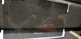 Hotpoint fridge shelves brand new