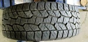 Hankook Dynapro Atm 275 55r20 >> Hankook Dynapro Atm Kijiji In Calgary Buy Sell Save With