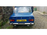 DAF AUTOMATIC NEGOTIABLE