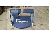 WONDERCORE Smart Exercise Machine RRP £89