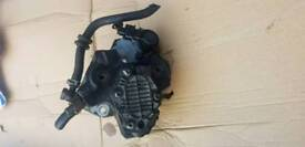 Honda FRV Fuel pump