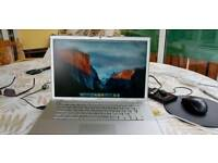 Apple MacBook Pro Ballynahinch