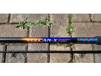 Diawa Vulcan -X 12ft sea fishing Rod
