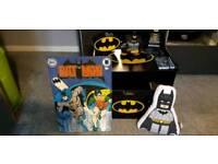 Batman bundle